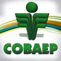 Cobaep