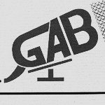 GAB Audio Engineers