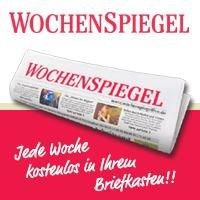 Wochenspiegel Ahrweiler