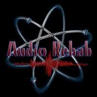 Audio Rehab, Inc.