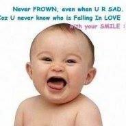 Volim da se smejem
