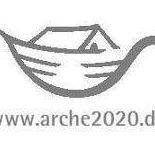 Arche2020