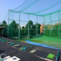 目黒ゴルフ練習場