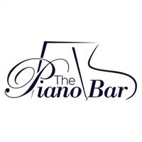 Palace Piano Bar