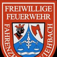 Freiwillige Feuerwehr Fahrenzhausen - Viehbach