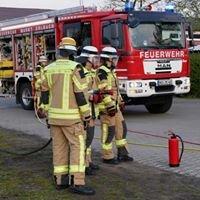 Freiwillige Feuerwehr Markt Erlbach