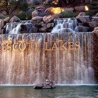 Prescott Lakes Living - BloomTree Realty
