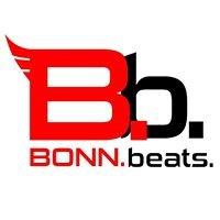Bonnbeats
