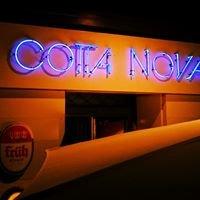 Cotta Nova