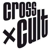 Cross Cult Science Fiction & Fantasy