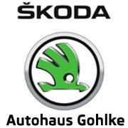 Autohaus Gohlke