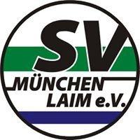 SV München Laim e.V.