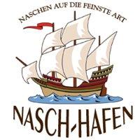 Konditorei / Café Naschhafen