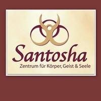 Santosha