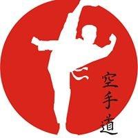 Karateclub Berndorf
