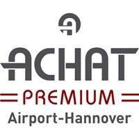 ACHAT Premium Airport-Hannover