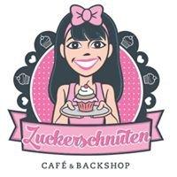 Cafe Zuckerschnuten