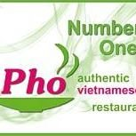 PHO Number One