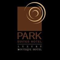 PARK SUITES HOTEL Casablanca