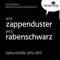 Hebammenpraxis Steffi Jäger