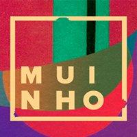 Muinho Club