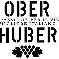 Oberhuber Weine