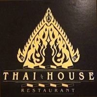 Thai House Restaurant Lindau