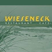 Wieseneck Restaurant & Pension