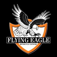 Flying Eagle Wear
