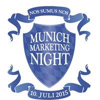 Munich Marketing Night