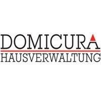 Domicura - Hausverwaltung