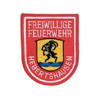 Freiwillige Feuerwehr Hebertshausen