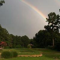 Timber Trails Family Golf Center