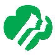 Girl Scouts of Greater Los Angeles