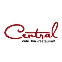 Central Café Bar Restaurant