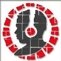 Audio Master Academy - Musiluz