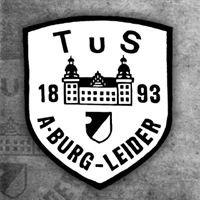 TuS 1893 Aschaffenburg-Leider