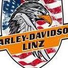 Harley Davidson Linz