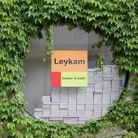 Leykam Buchhandlung Hartberg