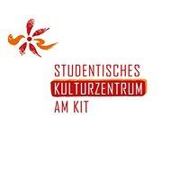Studentisches Kulturzentrum Karlsruhe