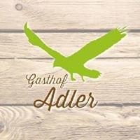 Gasthof Adler Sonthofen