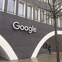 Google München