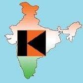 Kolping India