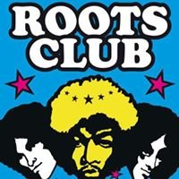 Roots Club