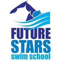 Future Stars Swim School