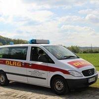DLRG OG Bochum-Langendreer/Werne e.V.