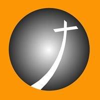 Evangelisches Jugendwerk Emmendingen