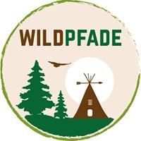 Wildpfade - Erlebniswerkstatt