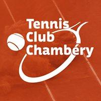 Tennis Club Chambéry