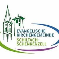 Evangelische Kirchengemeinde Schiltach-Schenkenzell